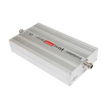 Усилитель сотовой связи Everstream ES900L (900 МГц, 500 мВт)