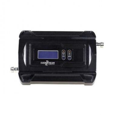 Усилитель сотовой связи Everstream ES918P (900/1800 МГц, 100 мВт)