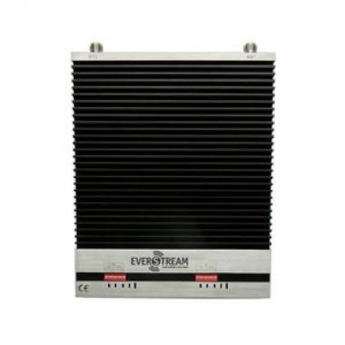 Усилитель сотовой связи Everstream ES921L
