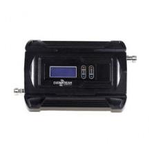 Усилитель сотовой связи Everstream ES921P (900/2100 МГц, 100 мВт)