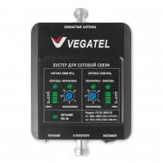 VEGATEL VTL20-1800/3G