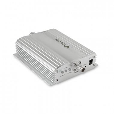 Бустер VEGATEL VTL20-900E/3G (900/2100 МГц, 100 мВт)