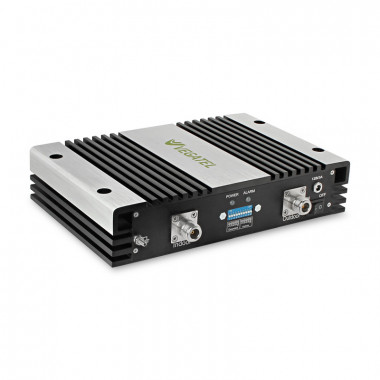 Бустер VEGATEL VTL30-1800 (1800 МГц, 1000 мВт)