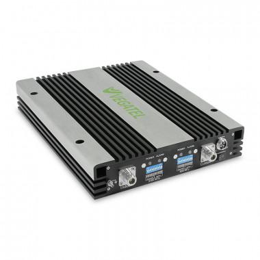Бустер VEGATEL VTL30-900E/3G (900/2100 МГц, 1000 мВт)