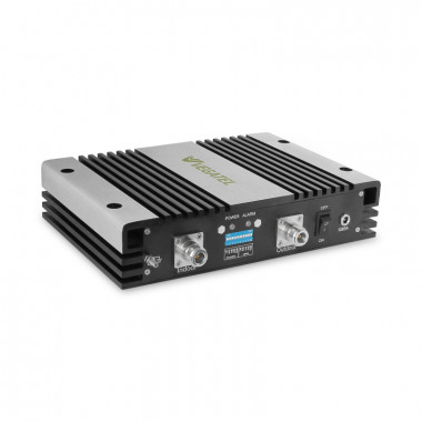 Бустер VEGATEL VTL33-1800 (1800 МГц, 2000 мВт)