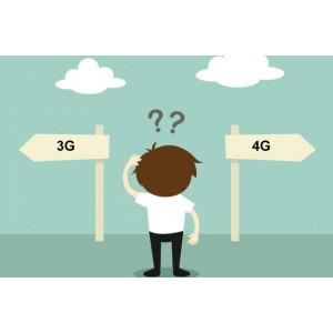 Как выбрать усилитель сигнала?