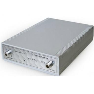 Репитер PicoCell 1800 B15 (1800 МГц, 100 мВт)