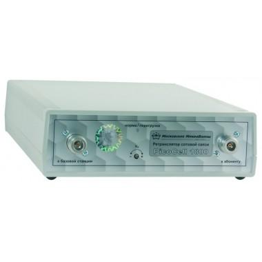 Репитер PicoCell 1800 MTM (1800 МГц, 100 мВт)