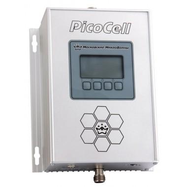 Репитер PicoCell 1800 SXL (1800 МГц, 320 мВт)