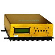 PICOCELL 1800 V1A MTC LTE