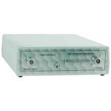 Репитер PicoCell 2000 B60 (2000 МГц, 100 мВт)