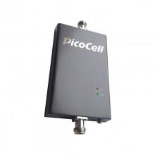 Репитер PicoCell 2000 SXB (МГц, мВт)