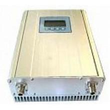 Репитер PicoCell 2000 SXP (МГц, мВт)