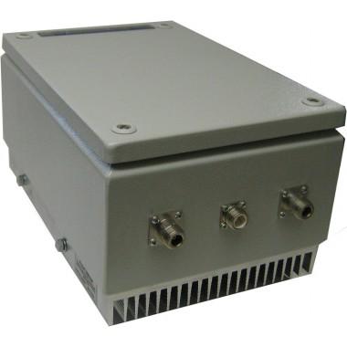 Репитер PicoCell 900 SXM (900 МГц, 320 мВт)