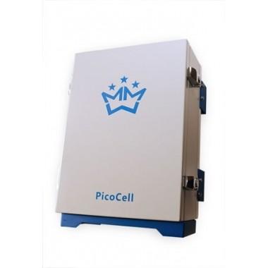 Репитер PicoCell 900 SXT (900 МГц, 3200 мВт)