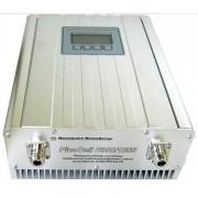 PICOCELL E900/1800 SXA
