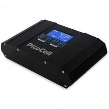 PICOCELL 1800 SX20