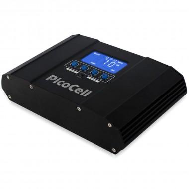 Репитер PicoCell 1800 SX20 (1800 МГц, 100 мВт)