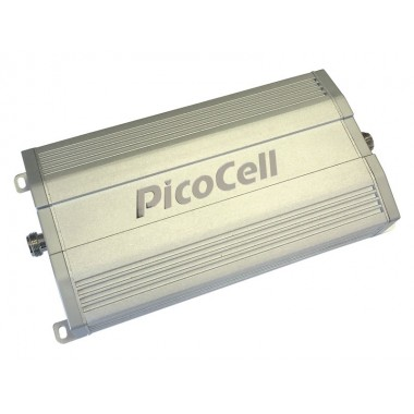 PICOCELL E900/2000 SXB+