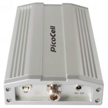 Репитер PicoCell 2000 SXB+ (МГц, мВт)