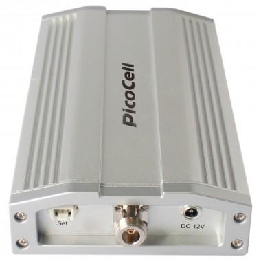 Репитер PicoCell 2000 SXB+