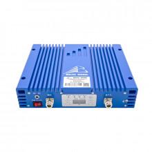 Baltic Signal - GSM-80 PRO