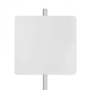Антенна VEGATEL ANT-3G/4G-20Q MIMO