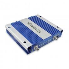 VEGATEL VT2-900E/3G
