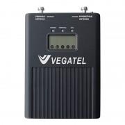 VEGATEL VT3-1800 (LED)