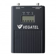 VEGATEL VT3-3G (S) (LED)