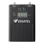 VEGATEL VT3-900E/3G (LED)