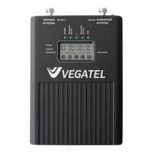 Репитер VEGATEL VT3-900E/3G (LED) (900/2100 МГц, 320 мВт)