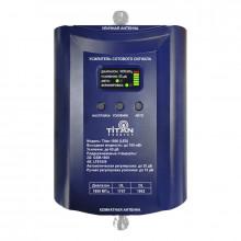 Репитер Titan-1800 (1800 МГц, 100 мВт)