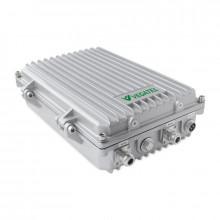 Репитер VEGATEL VT2-1800/3G (цифровой) (1800/2100 МГц, 160 мВт)