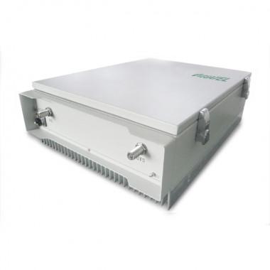 Репитер VEGATEL VT5-900E (900 МГц, 6300 мВт)