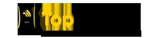 TopRepiter - всё для усиления сотовой связи